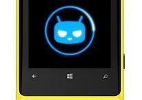 Microsoft hilft CyanogenMod dabei, Google Android wegzunehmen