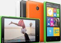 Das schleichende Ende von Windows Phone