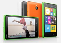 Apresentado o Nokia X2