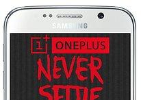 Das ist OnePlus' größter Marketing-Stunt bisher