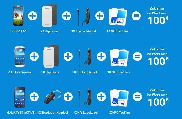 Samsung Deal 2