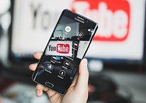Live-Broadcast: So funktioniert Samsungs Streaming-Feature der Zukunft