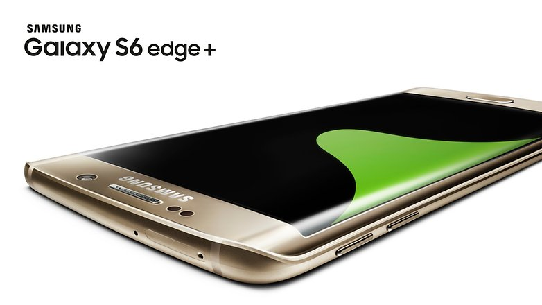 galaxy s6 edge plus hero2