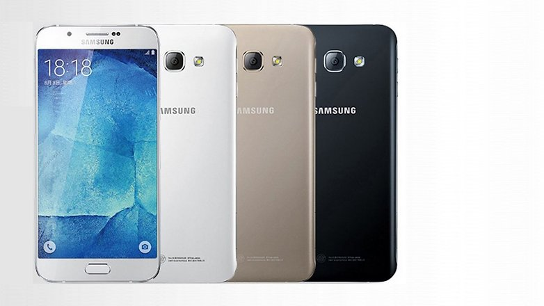 samsung galaxy a8 hero2