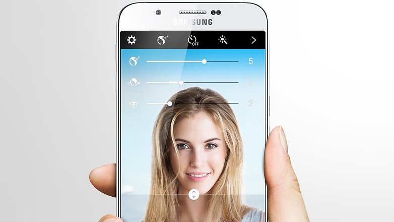 samsung galaxy a8 new hero3
