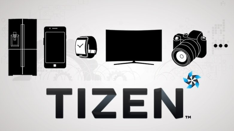 tizen devices