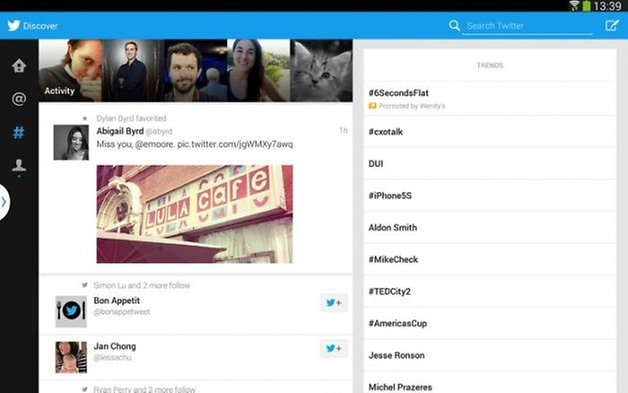 Samsung screenshot marty replaced2