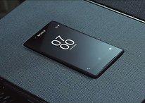 Xperia Z5: Sony ist endlich wieder cool genug für 007