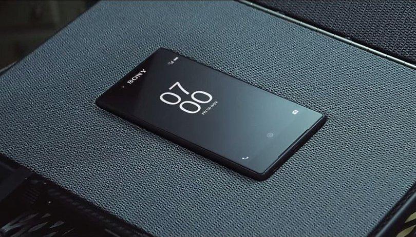 James Bond choisit le Sony Xperia Z5 malgré la polémique