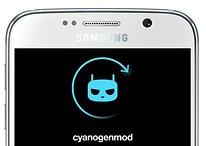 Android ohne Google: Cyanogen Inc. leitet die nächste Phase ein