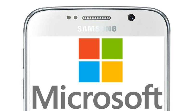 Galaxy S6: Samsung zwingt seinen Nutzern unbemerkt Microsoft-Apps auf