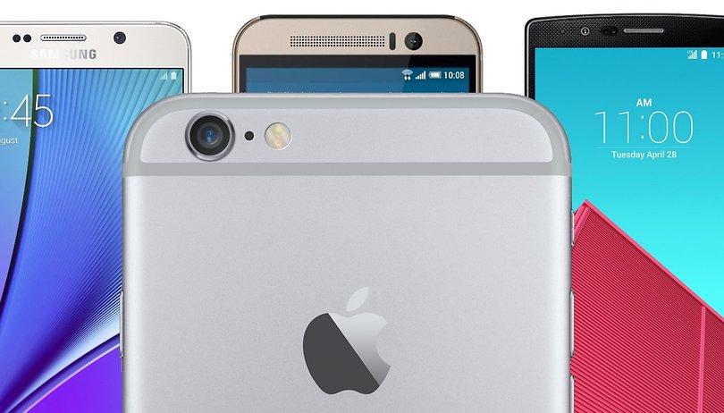 Victoire des opposants à l'obsolescence programmée : Apple va payer une amende 25 millions d'euros