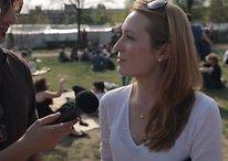 Galaxy S4: Das Smartphone, das keiner will und (bald) jeder hat