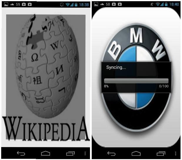 Wiki BMW