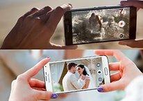 Samsung Galaxy S5 vs. Sony Xperia Z2: fotocamere a confronto!
