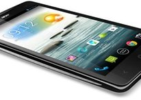 Acer Liquid S1: A new rival to the Samsung Galaxy Mega line?