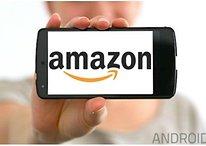 Amazon Appstore oferece mais de R$ 270 em Apps grátis até Sábado