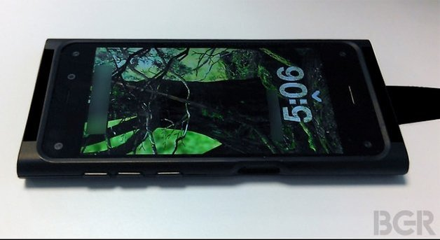 amazon phone1