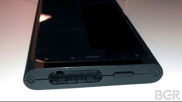 amazon phone2