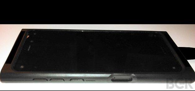 amazon phone3