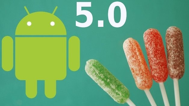 android 5 lollypop new format