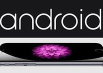 Perchè Android ha bisogno di Apple