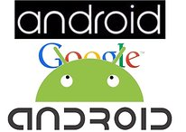 Google plant offenbar neues Android-Logo