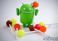 Installez Android 5.0 Lollipop sur le Samsung Galaxy Note 3 [MàJ]