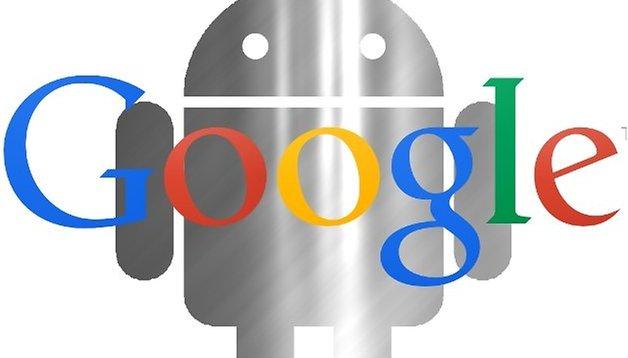Google cambia de rumbo - De Nexus a Android Silver
