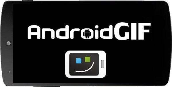 androidgif 2
