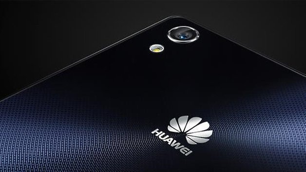 androidpit huawei ascend p7 new format