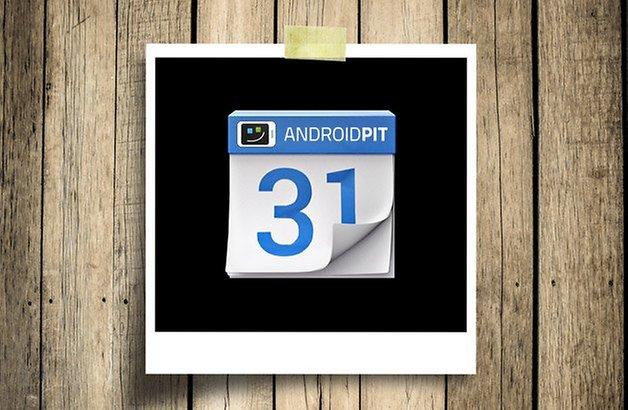 androidpit wochenrueckblick teaser