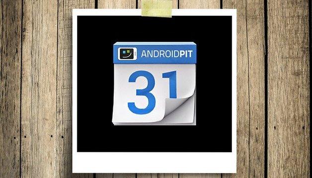 Highlights der Woche: iOS 8, Android 4.4.3, Tizen und mehr