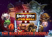 May the 4th be with you: Halbe Preise für Star-Wars-Apps