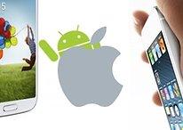 More details on the Samsung v. Apple lawsuit