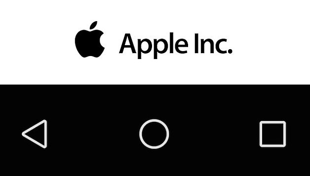 Why Apple needs Android