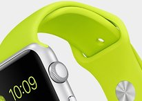 Apple reveals final Apple Watch details: here's why it will be the best thing for Android smartwatches