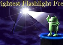 Flashlight app sold user data by the millions