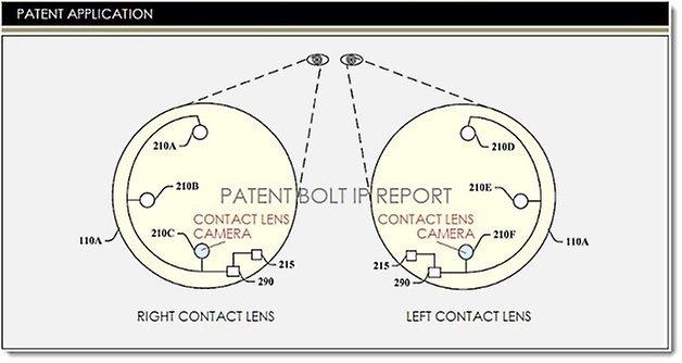 camera contacts1