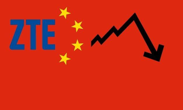 chinese flag crash