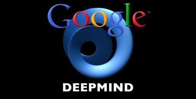deepmind google