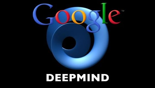 Artificial intelligence comes to Google via DeepMind purchase