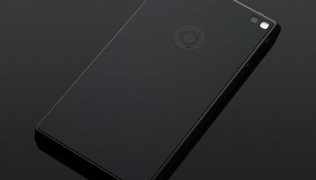 Crowd-Funding: Ubuntu Edge knackt die ersten 5 Millionen Dollar