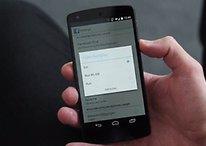 Facebook: So deaktiviert Ihr die Auto-Play-Funktion für Videos [EVERGREEN]