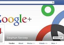 Des inconnus pourront bientôt vous envoyer des emails via Google+