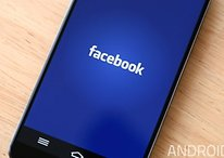 Facebook propone: i post che si autodistruggono