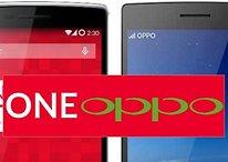 Scheinunabhängigkeit: Oppo und OnePlus sind offenbar eine Firma