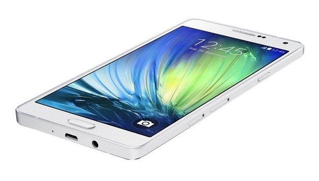 Samsung Galaxy A7: todas as informações sobre o dispositivo