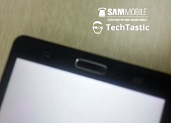 galaxy note 3 prototype leak 1