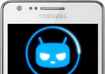 CyanogenMod 11 / Android 4.4.2 arrive sur le Samsung Galaxy S2